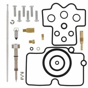 Polaris-Outlaw-450-2008-2010-Carb-Repair-Kit