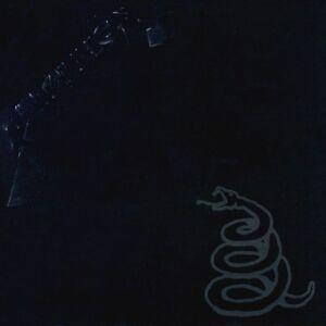 Metallica-Metallica-New-Vinyl-LP