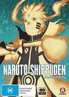Naruto Shippuden : Collection 29 : Eps 362-374 (DVD, 2017, 2-Disc Set)