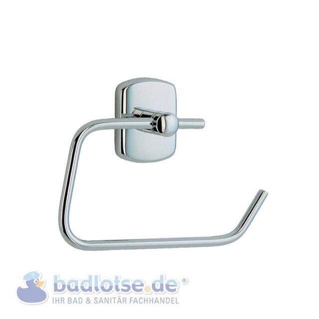 SMEDBO Cabin Shiny Toilet Paper Holder Toilet Paper Holder Roll Holder Ck341