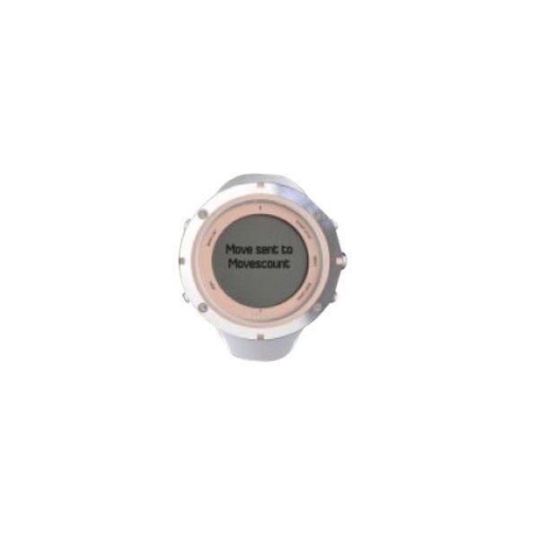 Suunto Ambit3 Sport Sapphire Laufuhr Herzfrequenzuhr Navigationsuhr  | Fein Verarbeitet