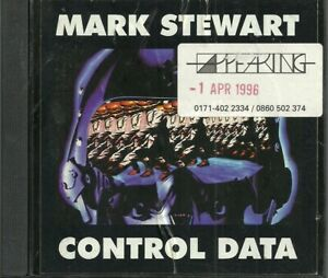 MARK-STEWART-CONTROL-DATA-CD-MUTE-PROMO