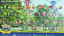 miniature 1 - Pokemon Go 100x CATCHES SHINY HUNT | CANDIES  (Refer Description)
