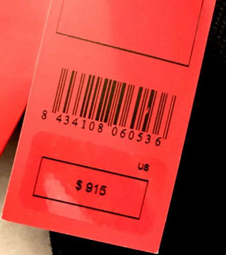 Herrera Retail915 38 Mix Nwt prijs478 Carolina Cashmere Jacket Navy Blue H9EIDYW2