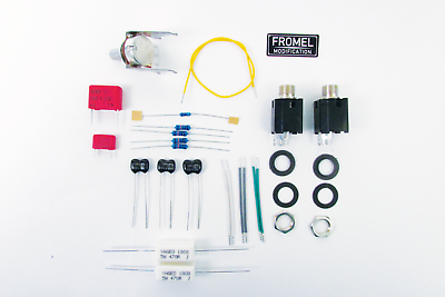 Fender Deluxe P B Wiring Diagram - Wiring Diagram & Schemas