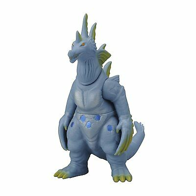 "Bandai Ultraman Ultra Monster 500 ""38 Zoa Muruchi"" 5"" Figure"