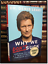 Why-We-Don-039-t-Suck-SIGNED-by-DENIS-LEARY-New-Hardcover-1st-Edition-amp-Printing miniature 1