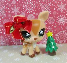 Littlest Pet Shop Reh #634 Deer Bambi LPS