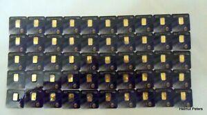 50-Stck-je-0-10-Gramm-Nadir-PIM-Goldbarren-999-9-Feingold-LBMA-Zert-24-Karat
