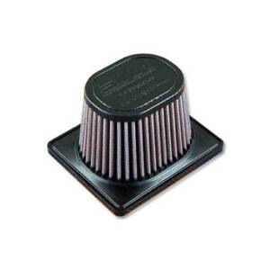 DNA-High-Performance-Air-Filter-for-KTM-RC-250-ABS-Racing-14-18-PN-R-KT1SM11-0R