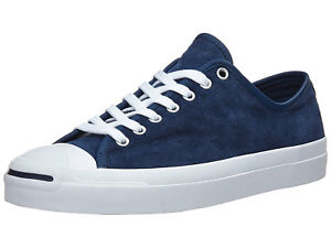 ac1412df157a 9f2fd 935ca  france image is loading converse jack purcell pro x polar  159124c navy 3f78d 4cc4d