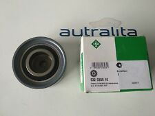 Volkswagen Jetta Audi A3 Engine Timing Belt Idler INA 5320355100