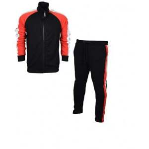 Criminal-Damage-Factory-Tracksuit-Black-Multi