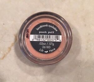 1-Bare-Minerals-Peach-Puff-eye-shadow-02-oz-57-g