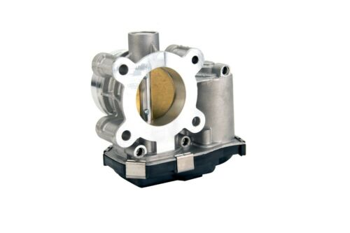 Fuel Injection Throttle Body ACDelco GM Original Equipment 12671379