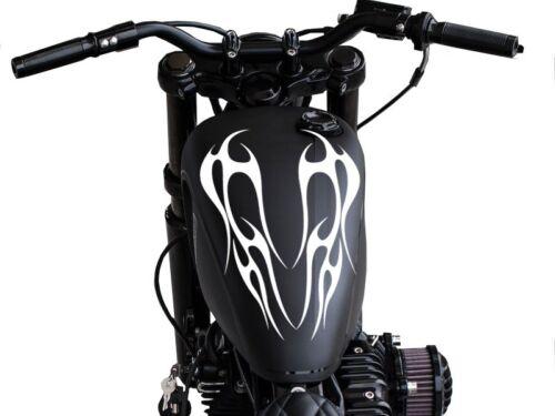 Universal Motorcycle 12V 5.4W LED Turn Signal Blinker light Indicator Lamp 3Wire