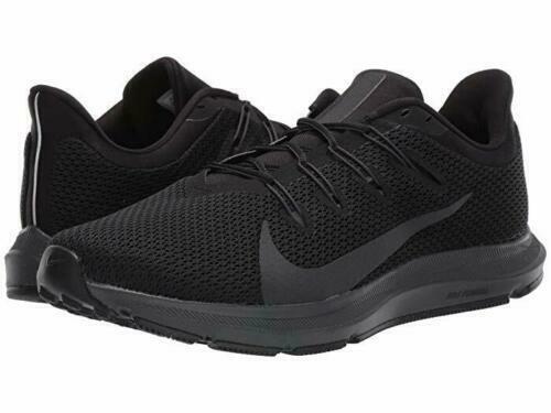 Nike Revolution 4 4e Wide Men's Running