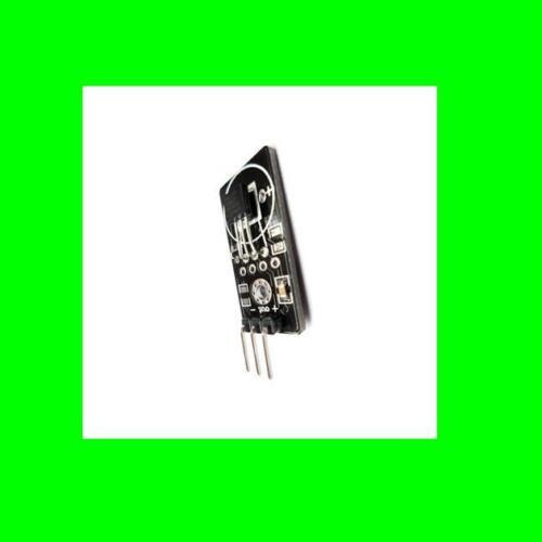 DS18B20 Digital Temperature Sensor module Sensormodul fuer Arduino KY-001