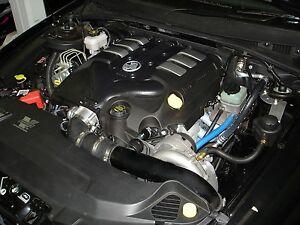 VZ-V6-Vortech-Supercharger-TUNER-KIT