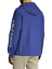 TOMMY-HILFIGER-Mens-1-2-ZIP-GRAPHIC-LOGO-Spell-out-HOODED-pullover-JACKET thumbnail 22