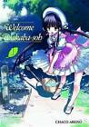 Welcome to Wakaba-soh: v. 1 by Chako Abeno (Paperback, 2009)