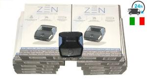 Cronus-Zen-CronusMax-Adattatore-Mod-Dispositivo-Senza-Rinculo-ORIGINAL