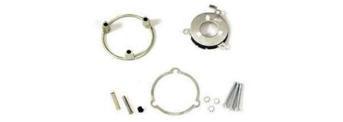 1969-1975 and 1977-1982 Corvette Horn Contact Kit With Tilt//Telescopic