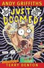 Just Doomed! by Andy Griffiths (Paperback, 2012)