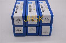 """15pcs SER2020K16   Threading Turning CNC Tool Holder 16ER I.C 3//8/"""" Insert"""
