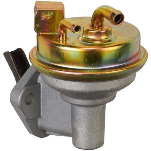 Mechanical Fuel Pump Spectra SP1007MP