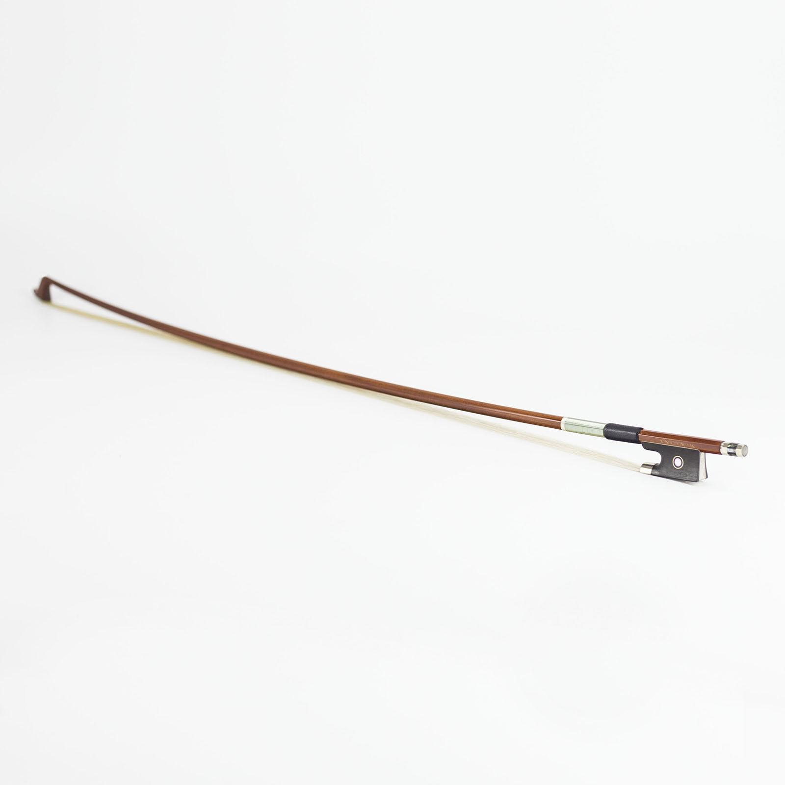 Arco de violín   Pernambuco Violin Bow for 813V Professional Players 813V for 9326f2