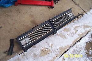 Swingers grille Swingers Grille Cross Creek Dr, Normal, IL -