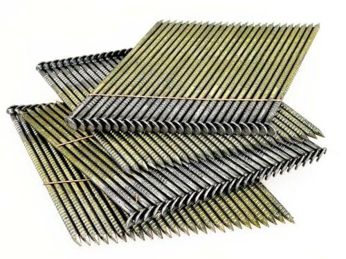 Bostitch Streifennägel 28° Drahtgeb S280R75 mm gerillt CE 2000 St Box f F28WWE