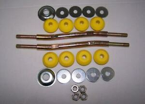 WASP-SWAYBAR-LINK-FRONT-KIT-TYPE1-WSK100