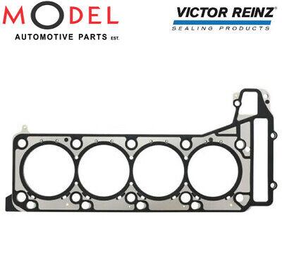 Victor Reinz 54597 Engine Cylinder Head Gasket