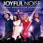 Joyful Noise: Original Motion Picture Soundtrack (2012)
