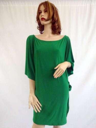 Nordstrom Neu S Grün Gr Kleid Jerseykleid awzqagP