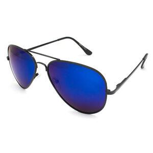 First Class Sonnenbrille Reflexbügel Verspiegelt Incl Etui Sunglasses tNGHjbwQ95