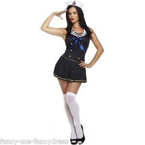 Sexy uniform ladies