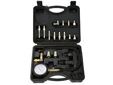20pcs Diesel Engine Compression Automotive Tester Kit Tool Set 0 1000 Psi D22