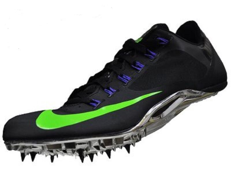 Nike Zoom SuperFly R4 Track Sprint 120 Chaussure- Style 526626-035  120 Sprint 99e60d