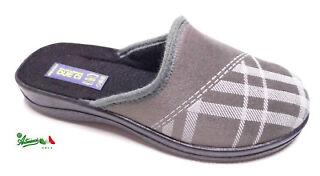 100% autentico come acquistare vendite all'ingrosso Adidas NEO,Tiffany,Oakley,