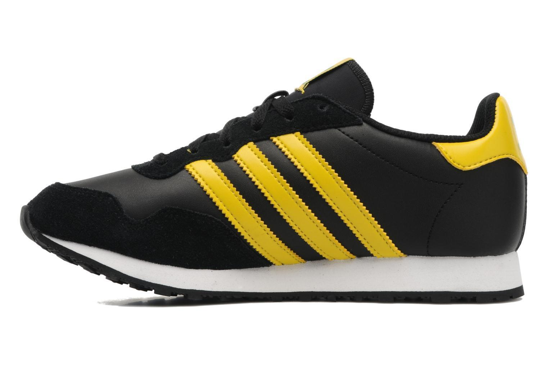Adidas Mens Originals schuhe Trainers Retro Vintage Originals Größes 6 7 7.5 8.5 9