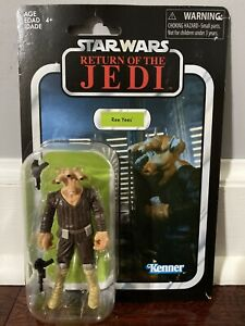 Star-Wars-Vintage-Collection-VC137-Ree-Yees-Return-of-the-Jedi-by-Kenner