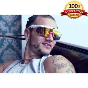 a858d40dc0bfe Neff Brodie Riff Raff New Sunglasses Astroshadez Men And Women High ...