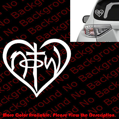 Protected By 2nd Amendment 3/% 3 Percenter Car Window Vinyl Die Cut Decal FA085B