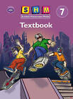 Scottish Heinemann Maths 7: Textbook (Single) by Pearson Education Limited (Paperback, 2004)