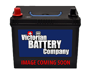 ACDelco-Battery-HCM31SMF-Boat-and-High-cycle-marine-battery