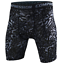 Fashion-Sports-Apparel-Skin-Tights-Compression-Base-Men-039-s-Running-Gym-Shorts-Hot thumbnail 12