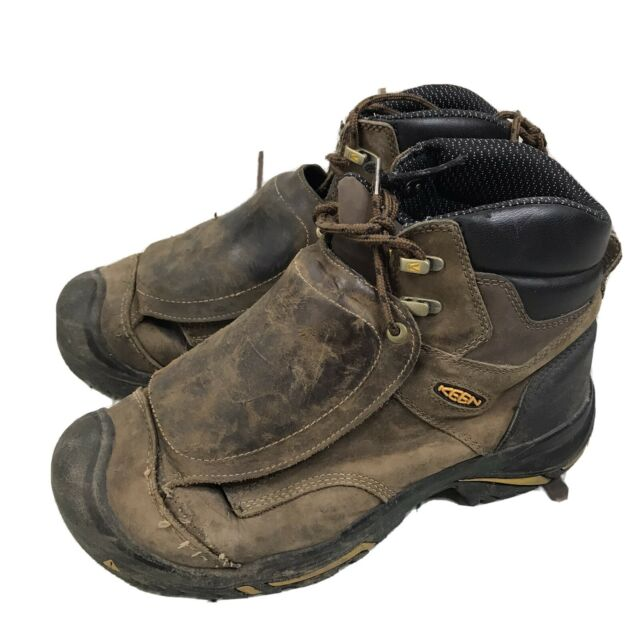 keen utility boots on sale